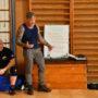 lee-morrison-seminar-sebeobrany_001
