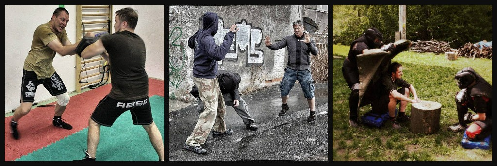 combatives-kolaz2