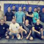 instruktorsky-seminar-rbsd