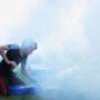 sebeobrana-stresdril-v-dymovnici