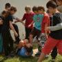 sebeobrana-trenink-stresovych-situaci-02