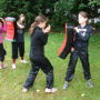 sebeobrana-trenink-zakladnich-dovednosti