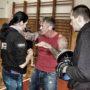 seminar-sebeobrany-olomouc-s-lee-morrison